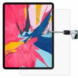 """Beskyttelsesglas iPad Pro 11""""/ air 10,9"""""""