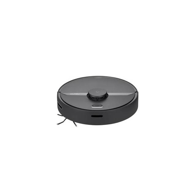 Xiaomi Mi Roborock s6 pure Vacuum Støvsuger Sort