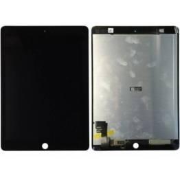 iPad Air 2 pro Skærm Sort god kvalitet