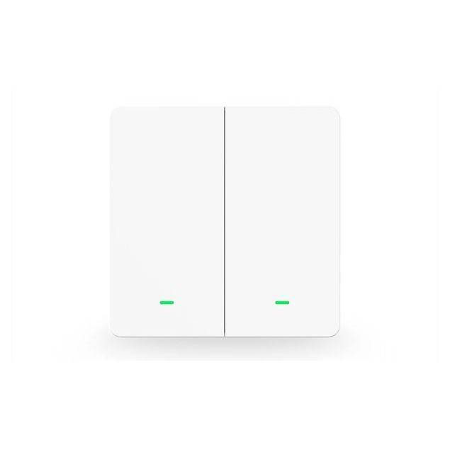 Gosund smart wi-fi switch kontakt