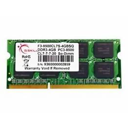 """Ram til iMac 27"""" mid-2010 4GB"""