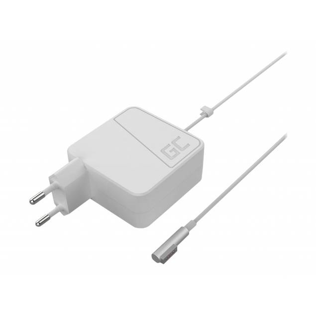 Green Cell magsafe 45W