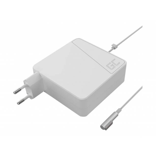 Green Cell magsafe 1 85W
