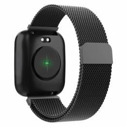 Forever ForeVigo 2 SW-310 Smartwatch