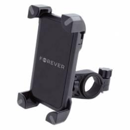 Forever Universal Mobileholder Til Cykelstativ