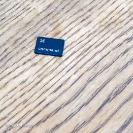 COMMAND ⌘ HØJRE knap til Macbook