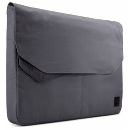 "Case Logic LoDo notebook case 16"" MacBook Pro"