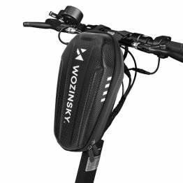 Wozinsky vandtæt taske til el-løbehjul - Stor