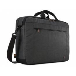 """Case Logic Proff taske til 15,6"""" MacBook Pro/PC - Mørk grå"""