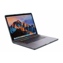 """Thule Vectros Bumper15"""" MacBook - Sort"""