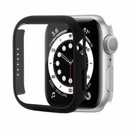 Apple Watch cover 7 - 41mm - Sort