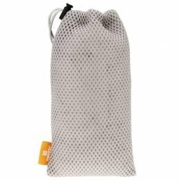 Opbevaringspose til iPhone microfiber
