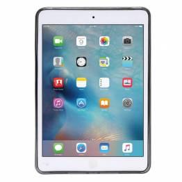 iPad Pro 12,9 Silikone cover