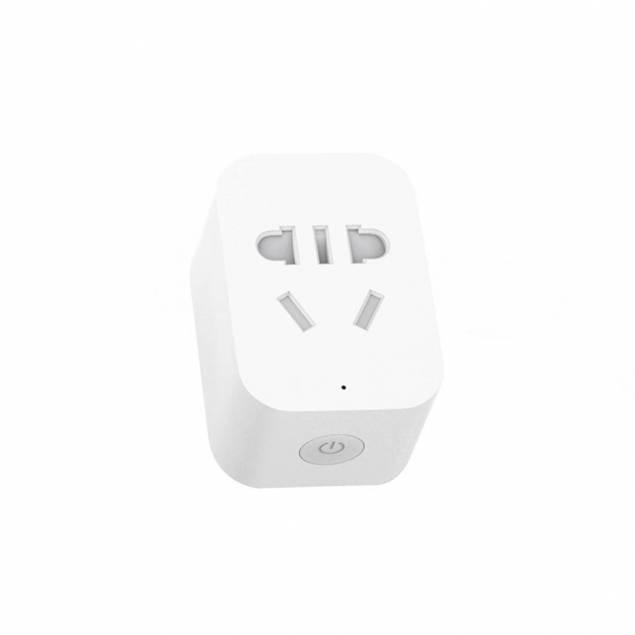 Xiaomi Smart plug (ZigBee)