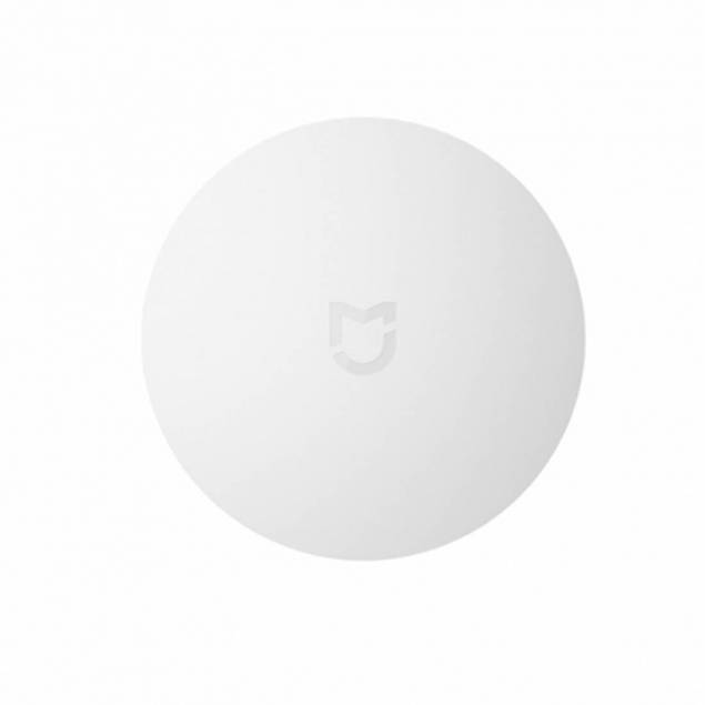 Xiaomi Intelligent Mini Wireless Switch