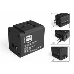 Avantree Travel Adapter