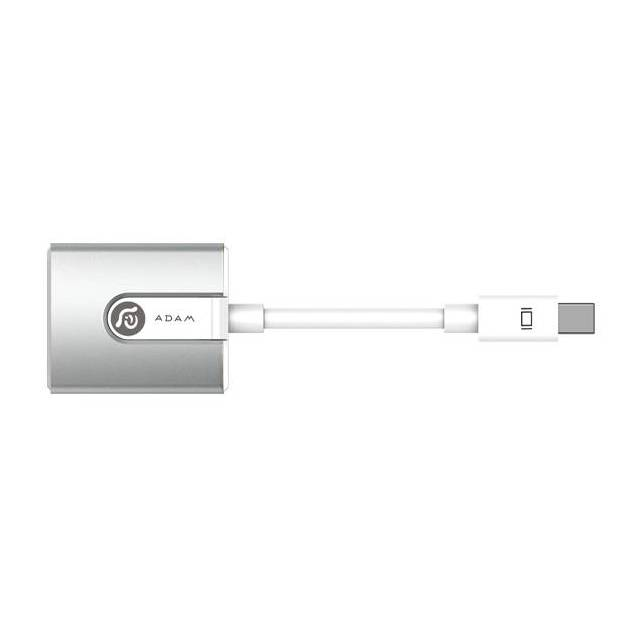 Image of   Adam Elements M2 Thunderbolt/HDMI