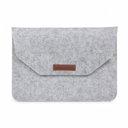 Inner Package Phone & Tablet Case Felt Bag for iPhone
