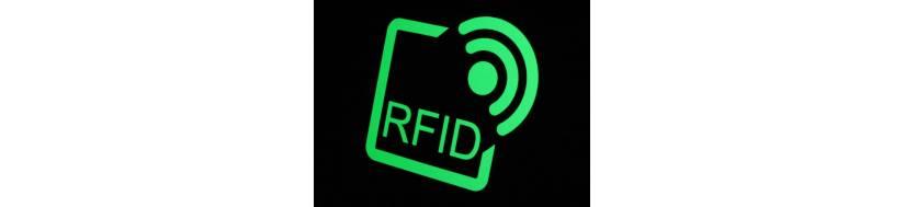 RFID NFC ting